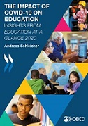 OECD - Education At A Glance