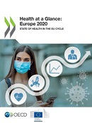 Oecd - Health At A Glance 2020