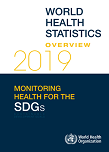 OMS -  World Health Statistics Overview 2019
