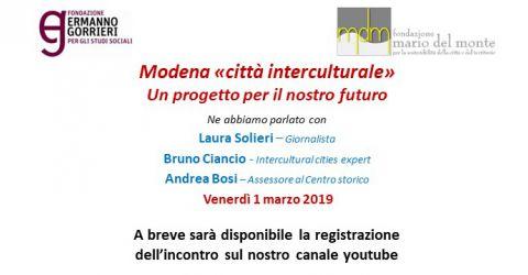 e90b1462d86 Fondazione Gorrieri - INFORMATIVA SULLA PRIVACY