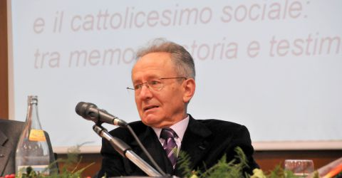 Luciano Guerzoni